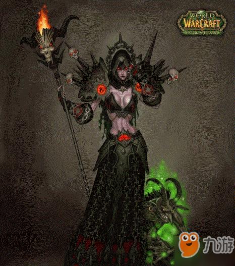 《魔兽世界怀旧服》术士宏命令有哪些 术士宏命令大全